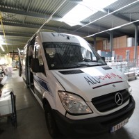 Camionette (4)