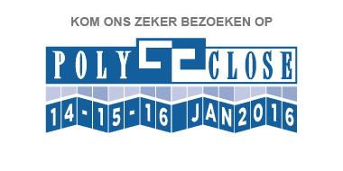 Polyclose